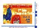 86 - Montmorillon Bd11