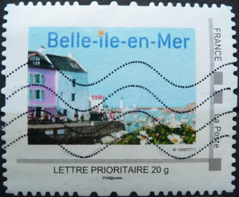 56 - Belle-Ile en Mer Belle_10