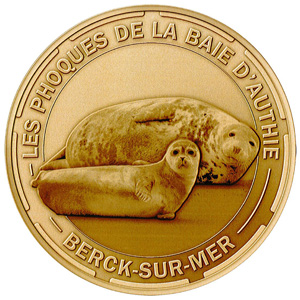 Berck-sur-Mer (62600) Berck10