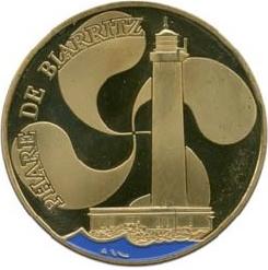 Biarritz (64200) Biarri12