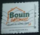 79 - Saint-Martin les Melle - Bouin Batiment Bouin10