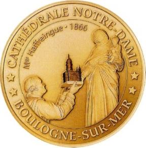 Boulogne-sur-Mer (62200)  [Nausicaa] Boulog10