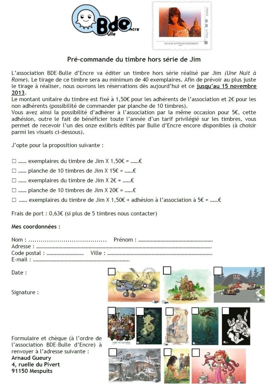 28 - Ribambulle   Bulle10