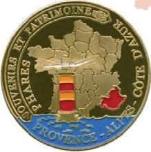 Saint-Tropez (83990) Camara10