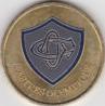 Castres (81100) Castr10