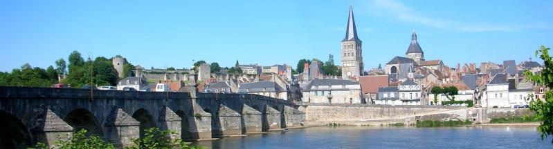 La Charité-sur-Loire (58400) Charit10
