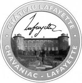 Chavaniac-Lafayette (43230) Chatea11