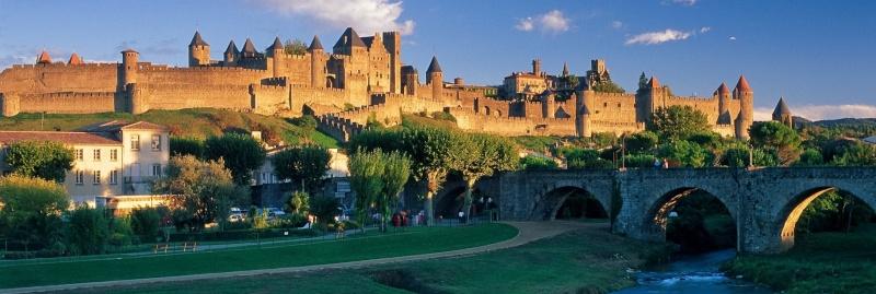 Carcassonne (11000)  [UEHY] Cite_v11