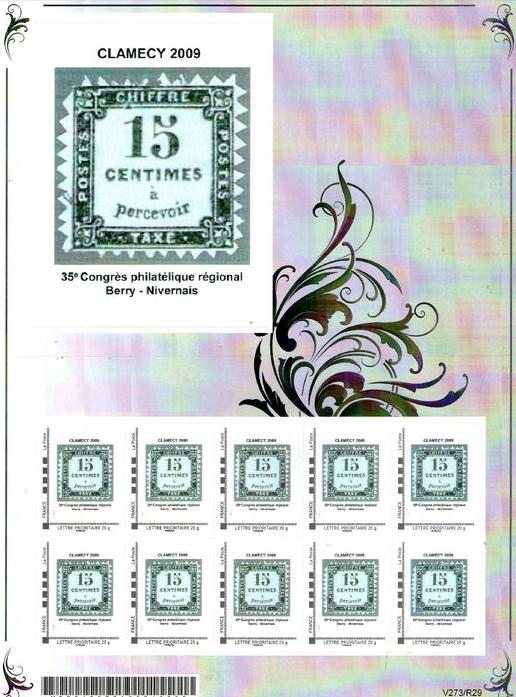 58 - Clamecy Clamec10