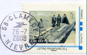 58 - Clamecy Clamec14