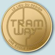 Le lieu du Design (75019) Coin10