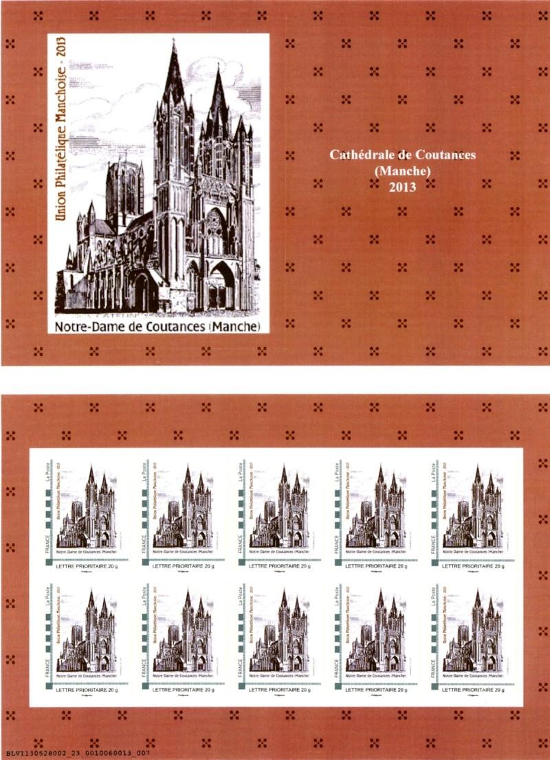 50 - Coutances Collec15