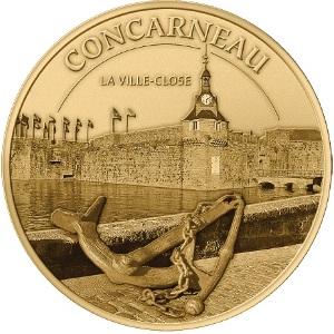 Concarneau (29900) Concar10