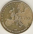 EUROS PUBLICITAIRES Cook10