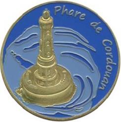 Le Verdon-sur-Mer (33123)  [Cordouan] Cordou10