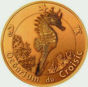 Le Croisic (44490) Croisi10