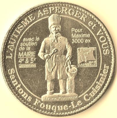 Marseille (13000) [UEAA / UEGG / UEGT / UEQB / UEEX / UEHG / UELG / UELS / UENA] Cuisin10