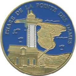 Noirmoutier-en-l'Île (85330)  [Goix / Pilier] Dames11