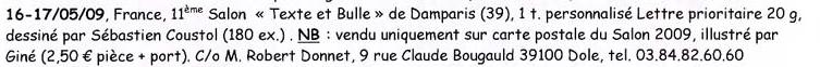 39 - Damparis Dampar10