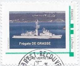 De Grasse D612 De_gra10