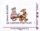 45 - Saint-Denis-en-Val - Club Philatélique   Denis10