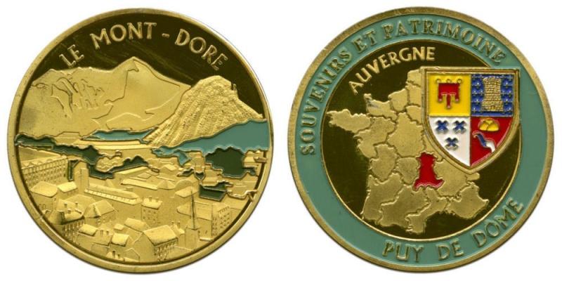 Le Mont Dore (63240) Dore10