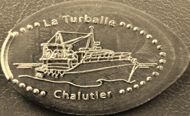La Turballe (44420) Dsc07320