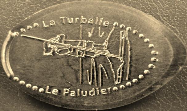 La Turballe (44420) Dsc07321