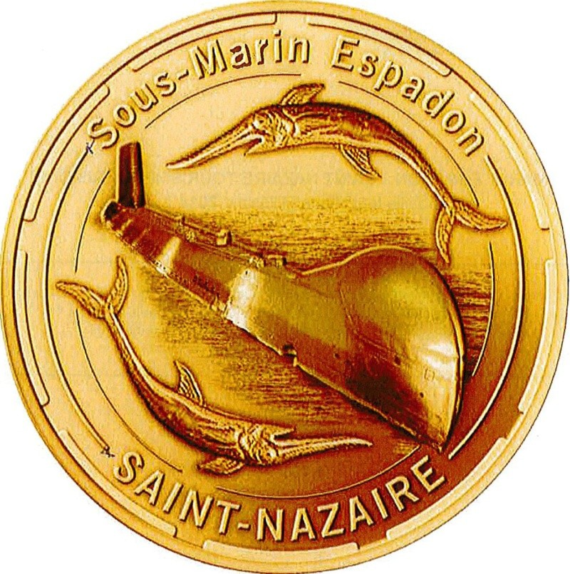 Saint-Nazaire (44600) Espado10