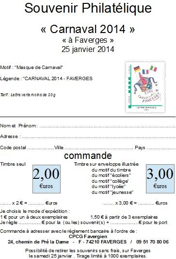 74 - Faverges Faverg10