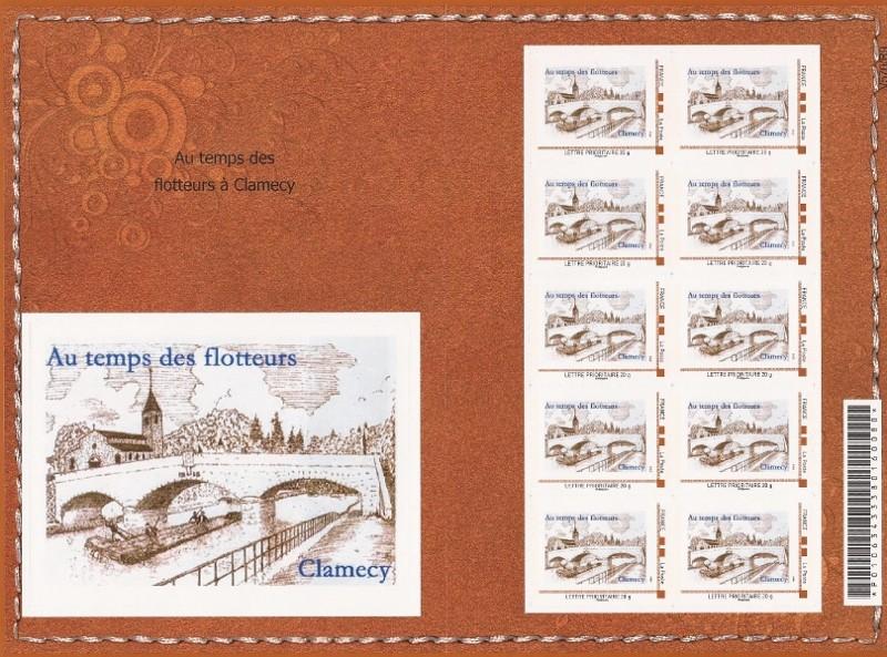 58 - Clamecy Flotte10