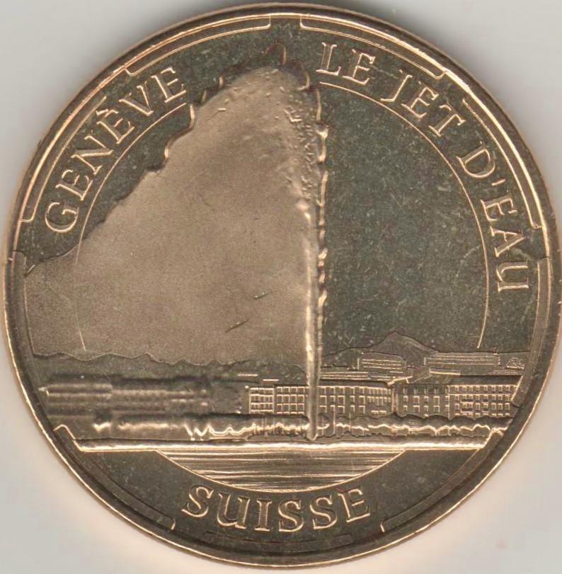 Monnaie de Paris Geneve10