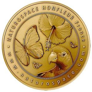 Honfleur (14600) [Naturospace / UEHZ / UENX] Honfle12