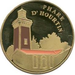 Thématique Phares Hourti10