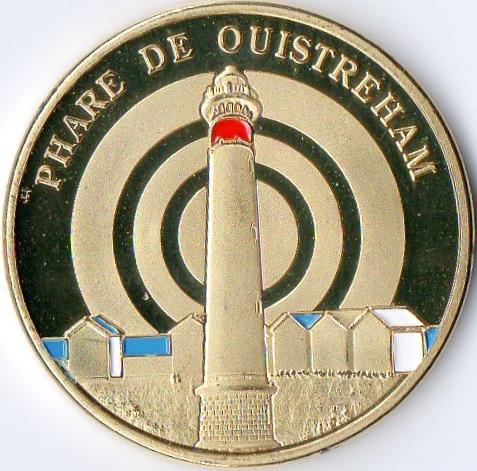 Souvenirs et Patrimoine 40mm  Img02511