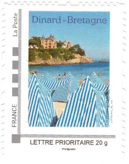 35 - Dinard Img02810