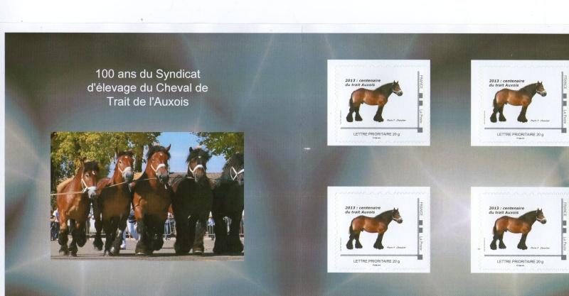 21 - Grignon - Club Philatélique de l'Auxois Img49310