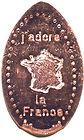 Pdv inconnu - J adore la France J_ador10