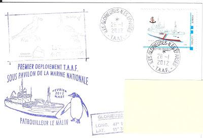 Le Malin - jumelage Légion Etrangère Lemali10