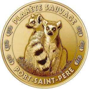 Port Saint Père (44710) [Planète Sauvage / UEFB / UEKT] Lemuri10