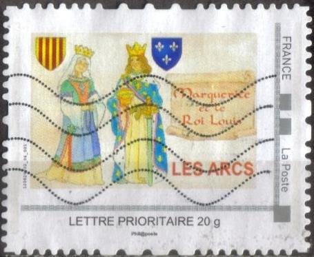 83 - Les Arcs-sur-Argens Les_ar10