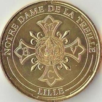 Lille (59000)  [Rihour] Lille12