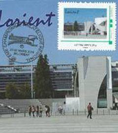 56 - Lorient Lorien10