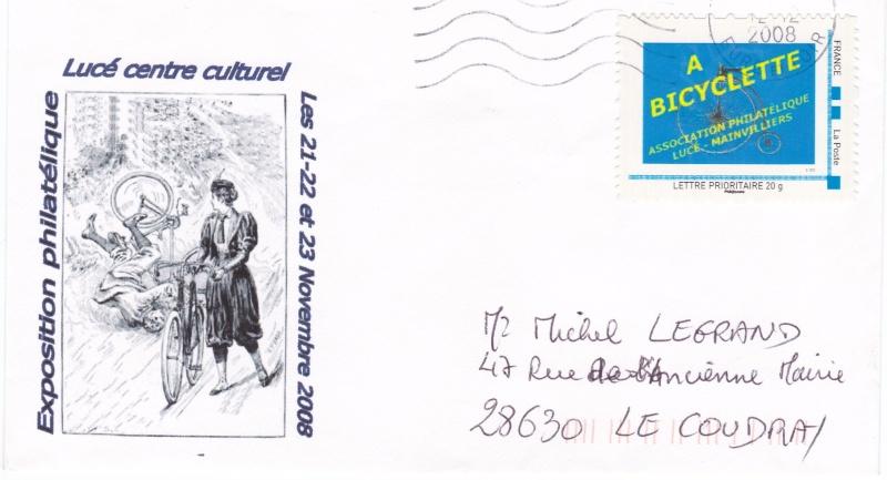 28 - Lucé - Association philatélique Luc-10