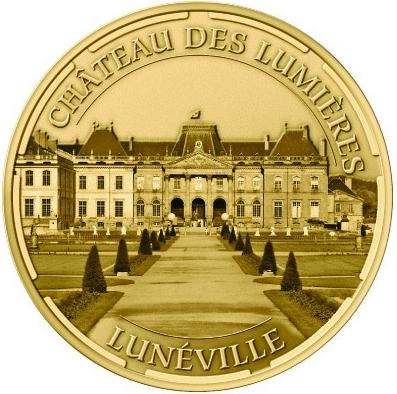 Lunéville (54300) Lunevi10
