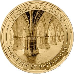 Luxeuil-les-Bains (70300) Luxeui10