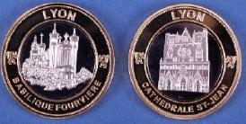 Lyon (69000) Lyon11