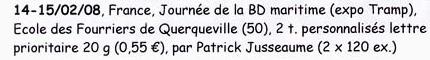 50 - Querqueville Manch10
