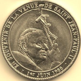 Paris (75018)  [Sacre Coeur / Espace Dali] Montma10