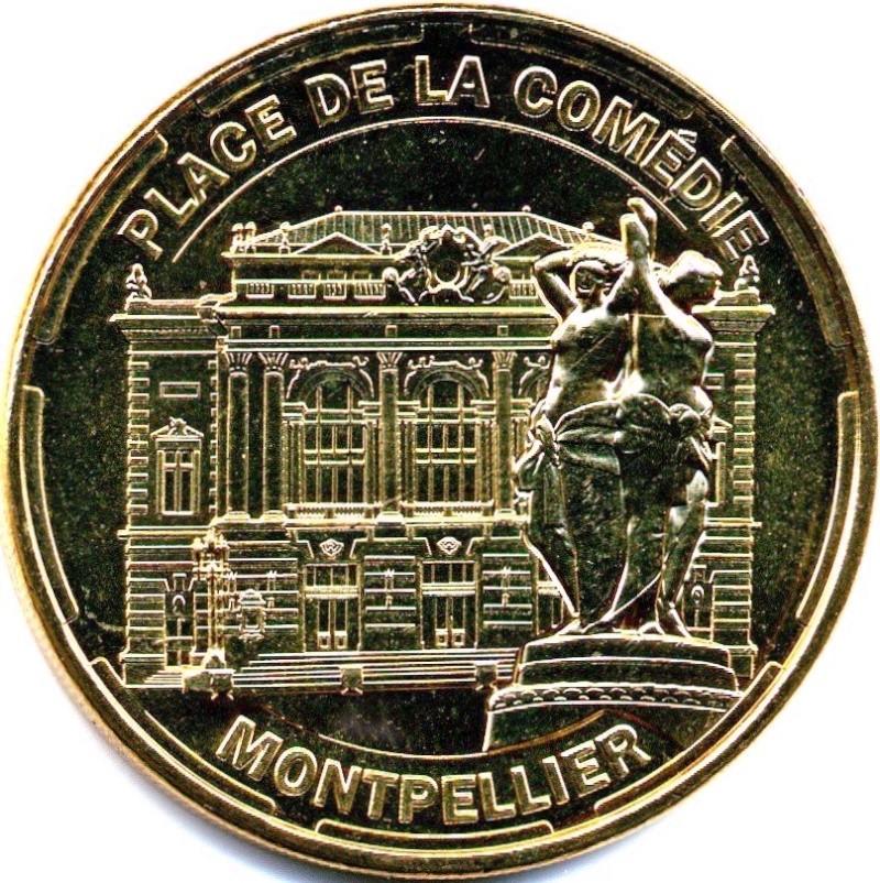 Montpellier (34000)  [Planet Ocean / UEPH] Montpe11